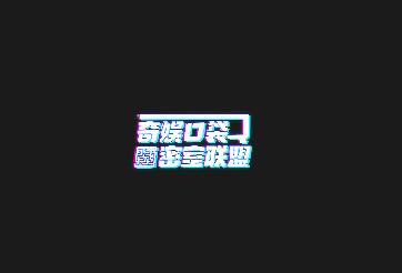 /upload/cmsupload/2020/0623/1592876370286.png