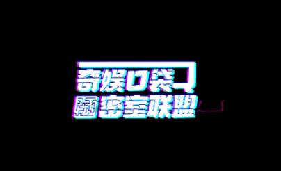 /upload/cmsupload/2020/0707/1594110252693.png